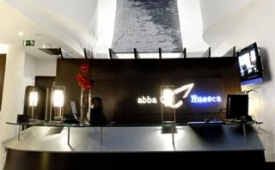 Oferta Viaje Hotel Escapada Abba Huesca