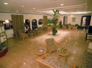 Oferta Viaje Hotel Escapada THe Anamar Suites