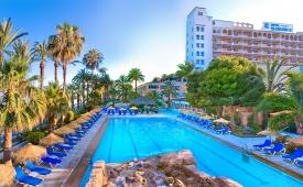 Oferta Viaje Hotel Escapada Playadulce