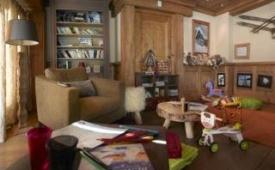 Oferta Viaje Hotel Escapada Residence Pierre & Vacances Premium La Ginabelle + Forfait  Forfait Le Pass