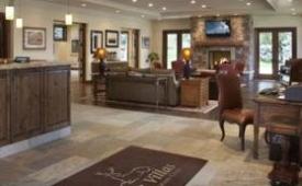Oferta Viaje Hotel Escapada Villas at Snowmass Club