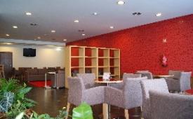 Oferta Viaje Hotel Escapada Hotel Premium Porto + Visita por el val del Duero