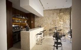 Oferta Viaje Hotel Escapada Hotel Carris Porto Ribeira + Visita por el val del Duero