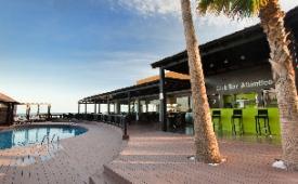 Oferta Viaje Hotel Escapada Barcelo Jandia Club Premium Solo Adultos