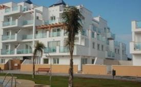 Oferta Viaje Hotel Escapada Pierre Vacances Roquetas de Mar