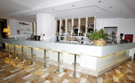 Oferta Viaje Hotel Escapada Vistasol + Entradas a Palma Aquarium