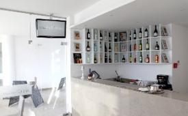 Oferta Viaje Hotel Escapada Anjo de Portugal