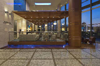Oferta Viaje Hotel Escapada Melia Valencia