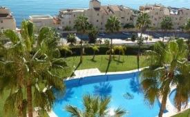 Oferta Viaje Hotel Escapada Casinomar + Entradas General Selwo Aventura Estepona