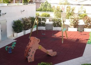Oferta Viaje Hotel Escapada Residencial Nova Calpe