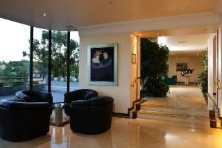 Oferta Viaje Hotel Escapada MiraCorgo