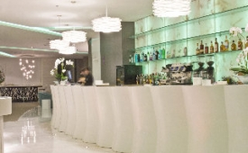 Oferta Viaje Hotel Escapada Ayre Hotel Oviedo