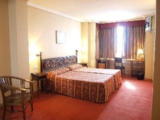 Oferta Viaje Hotel Escapada Don Luis