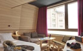 Oferta Viaje Hotel Escapada Altapura