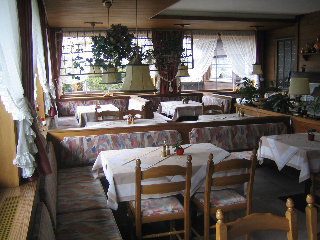 Oferta Viaje Hotel Escapada Alpenhof Hotel + Forfait  St. Anton Arlberg