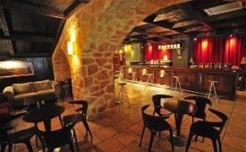 Oferta Viaje Hotel Escapada Balfagon Hotel & Spa + Entradas 1 día Dinópolis + Otro parque de territorio Dinópolis (salvo Legendark)