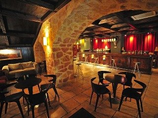 Oferta Viaje Hotel Escapada Balfagon Hotel & Spa