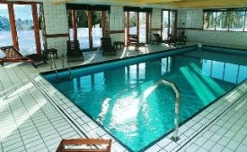 Oferta Viaje Hotel Escapada Le Pic Blanc