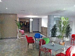 Oferta Viaje Hotel Escapada AACR Monteolivos Hotel + Entradas Isla Mágica 1 día