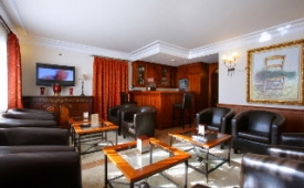 Oferta Viaje Hotel Escapada El Juglar + Entradas General Sendaviva