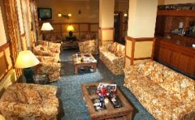Oferta Viaje Hotel Escapada Eth Pomer + Forfait  Baqueira