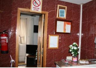 Oferta Viaje Hotel Escapada Braganca Oporto Hotel