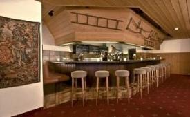 Oferta Viaje Hotel Escapada Club Hotel Davos