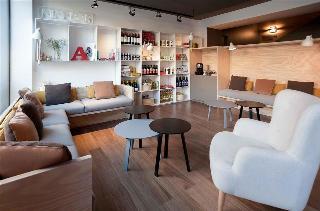 Oferta Viaje Hotel Escapada Mercure Alberta Barna + Entradas al Museo del Camp Nou