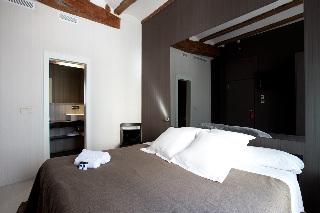 Oferta Viaje Hotel Escapada Dingdong Palacio + Entradas Oceanogràfic + Hemisfèric