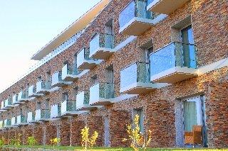 Oferta Viaje Hotel Escapada Delfim Douro Hotel