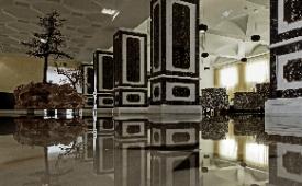 Oferta Viaje Hotel Escapada Alentejo Marmoris Hotel & Spa
