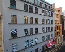 Oferta Viaje Hotel Escapada MOLHE Apartments - Ponte Nova