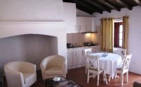 Oferta Viaje Hotel Escapada Aldeia do Lago - Casas de Campo