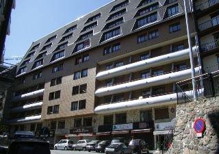 Oferta Viaje Hotel Escapada Lake Placid tres mil
