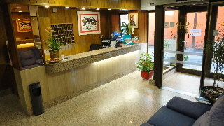 Oferta Viaje Hotel Escapada Pitiusa hotel + Entrada dos días Naturlandia + P. Animales