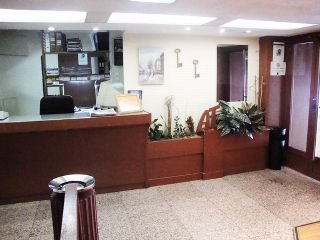 Oferta Viaje Hotel Escapada Pisos Orion