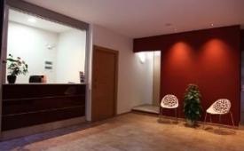 Oferta Viaje Hotel Escapada Santel San Marcos