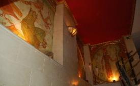 Oferta Viaje Hotel Escapada Casual Hotel Valencia + Entradas Oceanogràfic + Hemisfèric