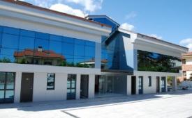 Oferta Viaje Hotel Escapada Villa Rosario II + Descenso del sella