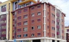 Oferta Viaje Hotel Escapada Carbayon II