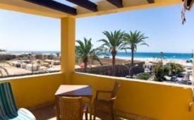 Oferta Viaje Hotel Escapada Hotel Avenida Playa