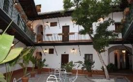 Oferta Viaje Hotel Escapada Corral de San Jose + Entradas Isla Mágica 1 día