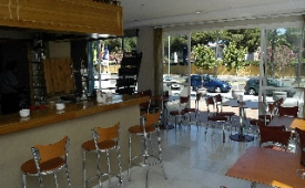 Oferta Viaje Hotel Escapada Playa de Valdelagrana