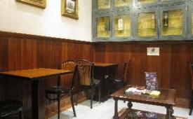 Oferta Viaje Hotel Escapada Baco + Visita Guiada por Sevilla + Crucero Guadalquivir