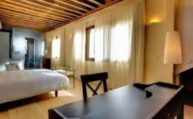 Oferta Viaje Hotel Escapada Albayzín + Visita Alhambra y Granada con audioguía 48h