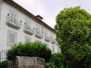Oferta Viaje Hotel Escapada Casa Do Correio Mor