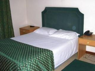 Oferta Viaje Hotel Escapada Cristal Guest House