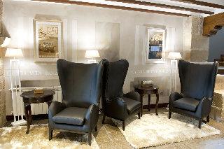 Oferta Viaje Hotel Escapada Costa Esmeralda Suites