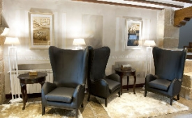 Oferta Viaje Hotel Escapada Costa Esmeralda Suites + Entradas 1 día Parque de Cabárceno