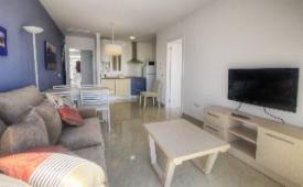 Oferta Viaje Hotel Escapada Playa Barbate Pisos